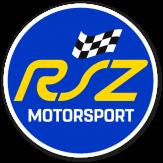 RSZ_logo_MOTOR_RGB